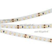 Лента RT 2-5000 24V Warm3000 2x (3528, 600 LED, LUX)