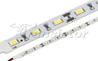 Линейка ARL-500-5630EP-30LED-12V Cool