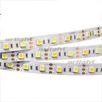 Лента RT 2-5000 12V White-MIX 2x (5060, 300 LED, LUX)