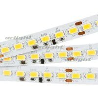 Лента IC2-5000 24V Warm3000 4xH (5630, 600 LED, LUX)