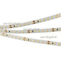 Лента RT 2-5000-50m 24V Warm3000 2x (3528, 120 LED/m, LUX)