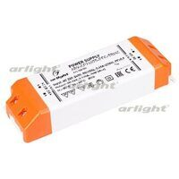 Блок питания ARV-SP24075-PFC-TRIAC (24V, 3.1A, 75W)