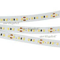 Лента IC2-20000 24V Warm2700 2x 12mm (2835, 120 LED/m, Long)