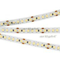 Лента RT6-3528-180 24V Warm White 3x (900 LED)