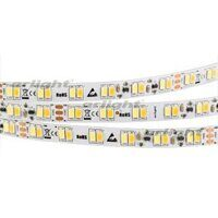 Лента IC2-5000 24V White-MIX 4x (5630, 600 LED, LUX)