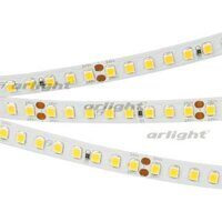 Лента RT 2-5000-50m 24V White5500 2x (2835, 160 LED/m, LUX)